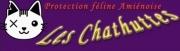 Les Chathuttes